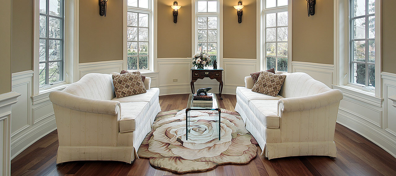 For The Best Upholstery Service Contact